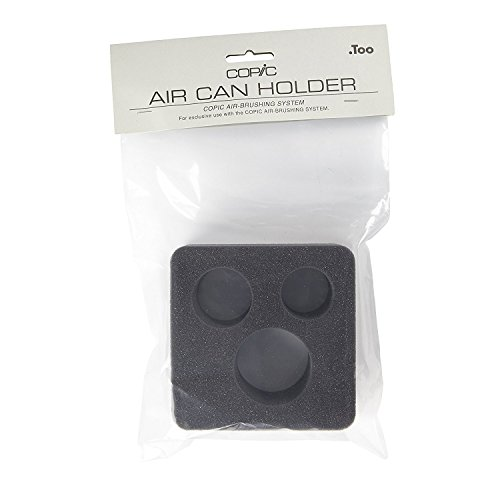 Copic Markers Copic Air Can Holder