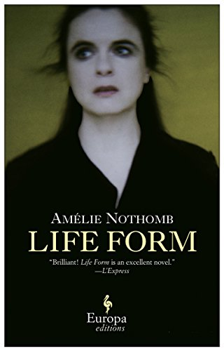 Life Form by Europa Editions