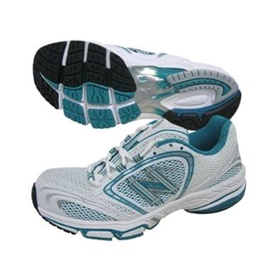 magasin en ligne 816d5 d7341 New Balance Women's WR 756 Running Shoe