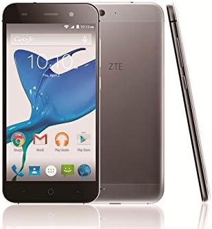 ZTE Blade V6 - Smartphone Movistar Libre de 5