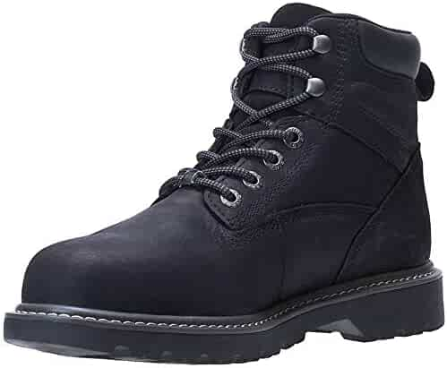 909685ff0bc Shopping Waterproof - $100 to $200 - Last 90 days - Shoes - Uniforms ...