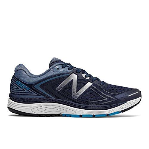 New Balance Running 860V8 by New Balance