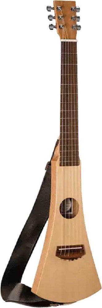 Martin Classical Backpacker - Nylon String