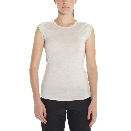 Giro 2015 Women's CA Ride Sleveless Cycling Jersey - 73538 (Glacier Grey - L) Size Large- closeout special