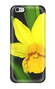 Hot Snap-on Yellow Flowers Hard Cover Case/ Protective Case Cover For HTC One M9