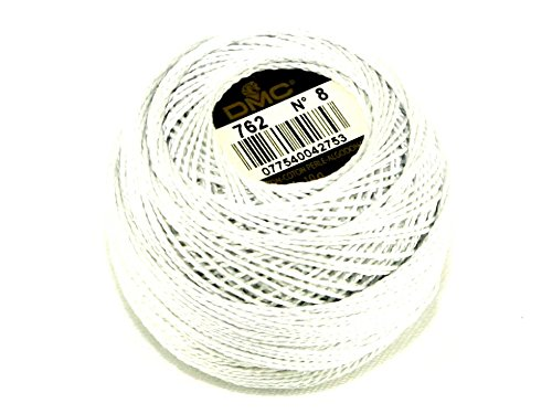 Buy dmc crochet thread 8