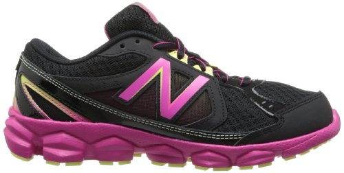 New Balance  750v3,  Mädchen 750v3