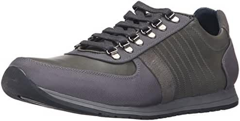Steve Madden Men's Nexxis Fashion Sneaker