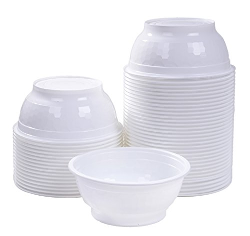 disposable bowls for hot soup - 9