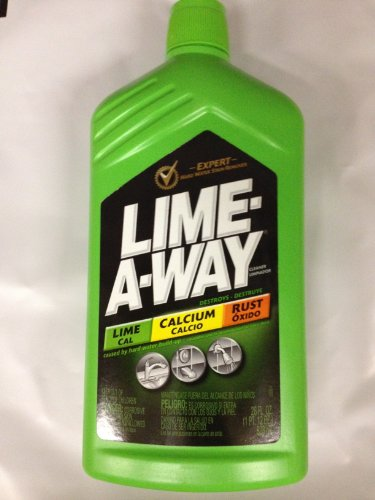 lime-a-way-hard-water-stain-remover-toggle-28-ouncepack-of-9