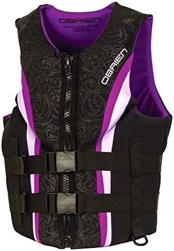obrien-women-s-impulse-neo-life-vest
