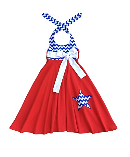 4th of july pageant dresses - 6