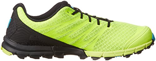 250 INOV INOV 8 8 TRAILTALON Gelb TRAILTALON aBqPW6