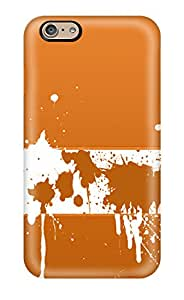 Series Skin Case Cover For Iphone 6(vector Art )