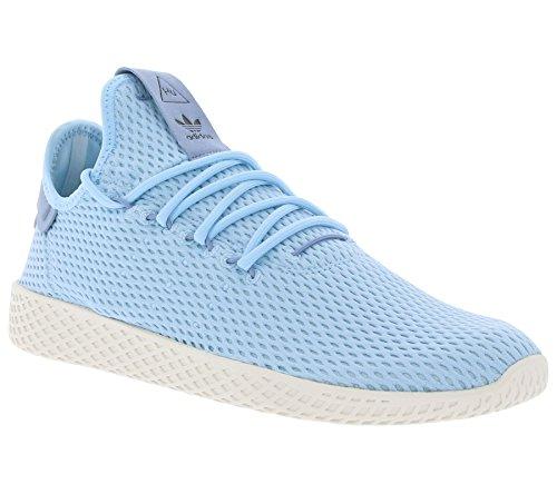 Hu Femme Basket Tennis PW adidas qIxnwAgfEI