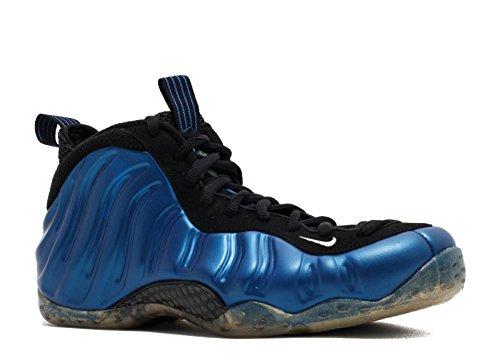 White Para Casa Nike 654469 Zapatillas Neon Por Dk Hombre 001 Estar Royal black De Wfwaq74w1