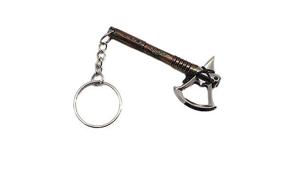 La batalla de la Connor Assassin S Creed Connor Tomahawk ...