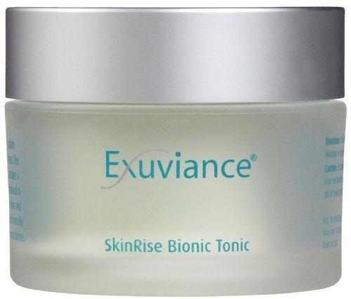 Mainspring America, Inc. DBA Direct Cosmetics Exuviance Skinrise Bionic Tonic, 1.7 (Skinrise Bionic Tonic)