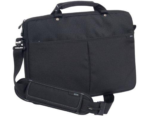 slim-medium-shoulder-bag-fits-most-15-inch-screens-dp-0522-1