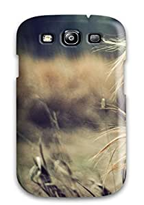 For Galaxy S3 Case - Protective Case For ReidGiles Case