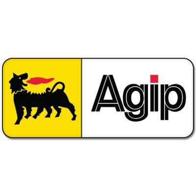 agip-racing-moto-motorcycle-vynil-car-sticker-5-x-3
