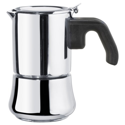 ikea espresso - 5
