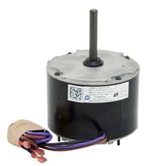 0131m00015p goodman oem replacement condenser fan motor for Zhongshan broad ocean motor parts