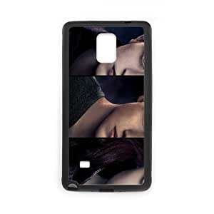 Generic Case Twilight For Samsung Galaxy Note 4 N9100 F3E2227970