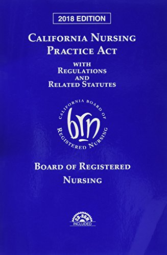 California Veterinary Medicine Practice Act