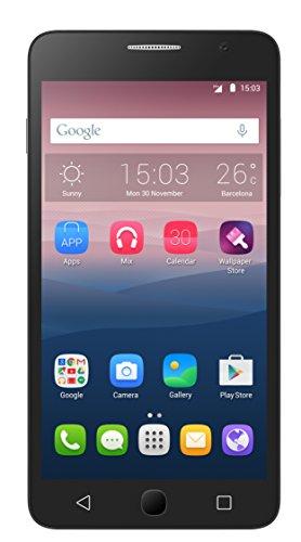 Alcatel-Onetouch-Pop-Star-Pack-Classy-Smartphone-libre-de-5-HD-Quad-Core-a-13-GHz-1-GB-de-RAM-8-GB-cmaras-de-8-MP-y-5-MP-Android-51-incluye-carcasas-blanca-dorada-y-plata