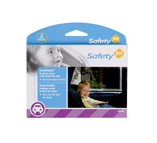 Safety 1st 107020062 SunShade 2ea