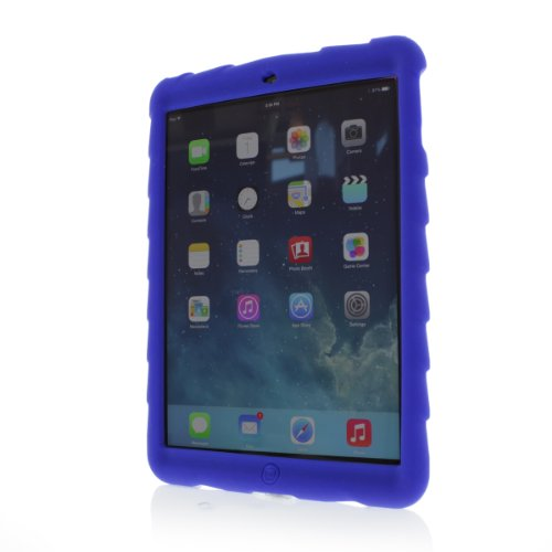 Gumdrop Bounce Skin Case for iPad Air