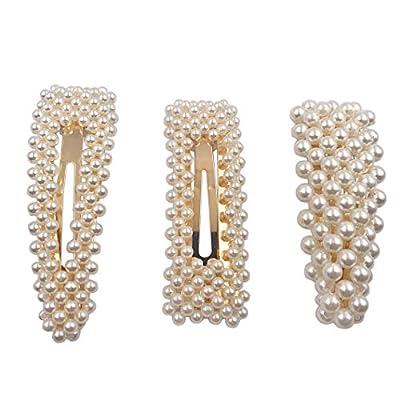 170 Pieces Dread Locks Metal Hair Cuffs Adjustable Dreadlocks Hair Braiding Decorations Filigree Accessory with Storage Box Gold and Silver