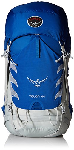 osprey-packs-talon-44-backpack-avatar-blue-medium-large