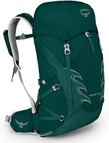 Osprey Tempest 30 Women's Hiking Backpack