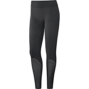 adidas Warp Knit Tight – Women's Training
