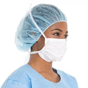 surgical mask - photo #45