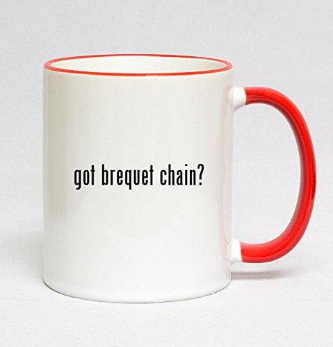 11oz-red-handle-coffee-mug-got-brequet-chain