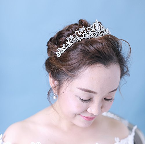 Butterfly Craze Princess Weddings Occasion