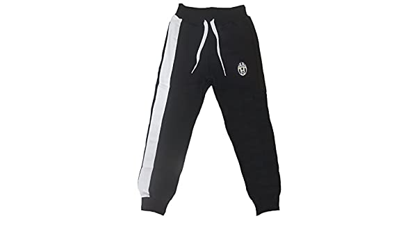 Zero e Company 03826 - Pantalón de chándal oficial de la Juventus ...