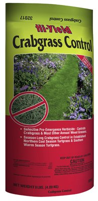 voluntary-purchasing-group-32017-crabgrass-control-9-lb