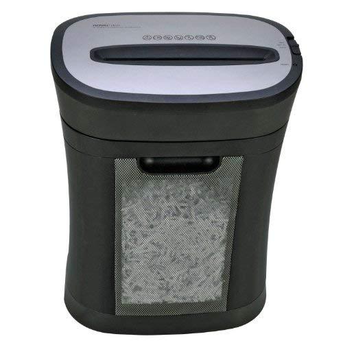 Royal HG12X Paper Shredder