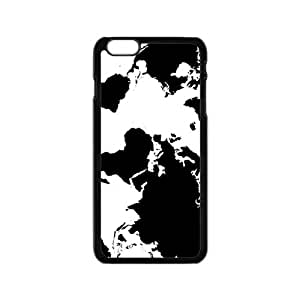 KORSE The MAP Hot Seller Stylish Hard Case For Iphone 6