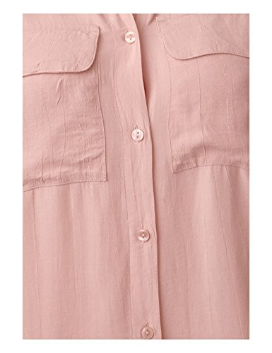 One Street Rosa Rose Donna 10978 Blusa studio HFw6dF