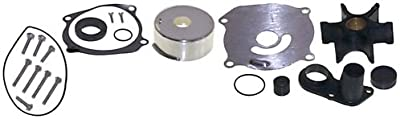 Sierra 18-3390 Water Pump Kit without Housing