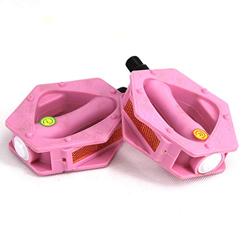 DRBIKE Bike Pedals for 12
