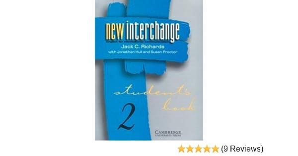 interchange book 2 free download
