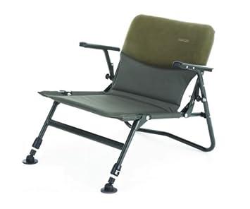 Trakker RLX Compact Chair