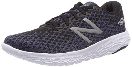 New Balance Men s Beacon V1 Fresh Foam Running Shoe