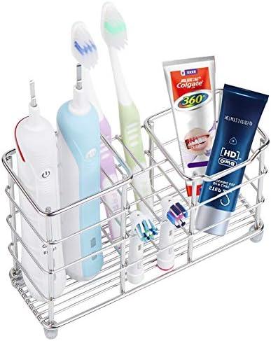 Wimaha Rustproof Toothbrush Toothbrushes Toothpaste